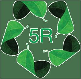 Reciclagem 5 r